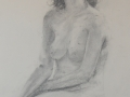 lifedrawing170313