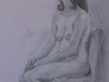 lifedrawing260812