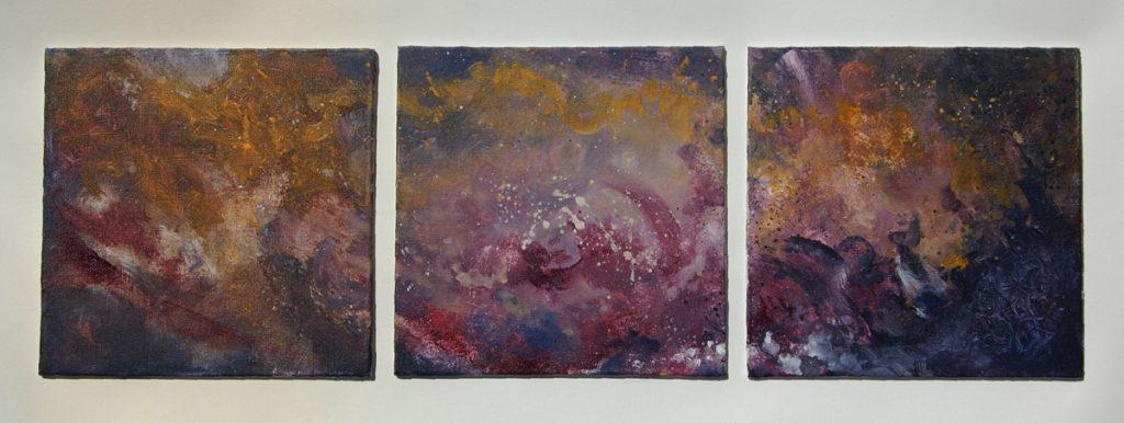 sibelius3_triptych_neilmcchrystal